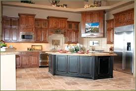 In Stock Kitchen Cabinets Home Depot Home Depot Kitchen Cabinets Zivile Info