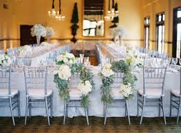 chair and table rentals in sterling va la tavola fine linen rental bubbly sterling photography leah
