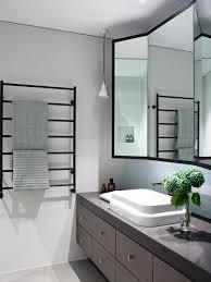 bathroom towel designs bathroom towel rack houzz