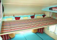 Sofa That Turns Into A Bunk Bed New Sofa Converts Into Bunk Beds In A Few Seconds Rv Travel