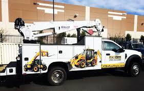 jcb dealer service in nevada repair telehandlers mini