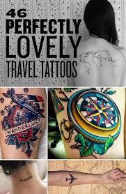 my tattoo shakespeare u0027s quote romeo u0026 juliet u003c3 tattoo