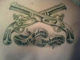army police tattoo design photos pictures and sketches