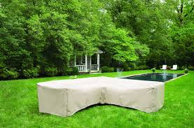 outdoor patio furniture covers canada sougi me