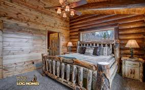log home design tips bedroom log home bedrooms interior design ideas amazing simple on