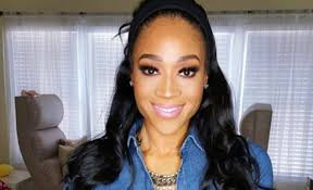 mimi faust hairstyles mimi faust posts instagram defense of her sexuality