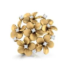 golden flower rings images 72 cocktail ring designs buy diamond cocktail rings price jpg