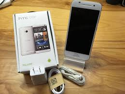 amazon com htc one a9 32gb silver sprint cell phones u0026 accessories