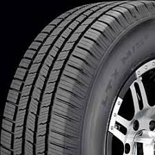 Good Choice 205 75r14 Trailer Tires Load Range D Trailer Tire Reviews At Tire Rack