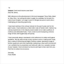 Email With Resume And Cover Letter Membership Consultant Cover Letter
