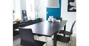 tavoli sala da pranzo allungabili tavoli allungabili designerblog it