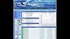 airline manager apk airline manager stock and money recovered investors are welcome