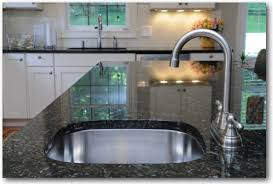 Kitchen Granite Countertop by Granite Countertops Hamilton Hamilton Kitchen Counters