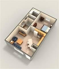 one bedroom apartments in statesboro ga copper beech statesboro apartments 1400 statesboro place circle