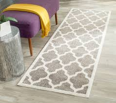 3 X 5 Indoor Outdoor Rugs by Rug Amt420r Amherst Area Rugs By Safavieh