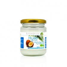 huile de noix de coco cuisine recette du wok asiatique à l huile de coco lilithsama