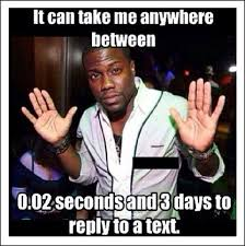 Funny Kevin Hart Meme - 13 funny quotes by kevin hart that will make you laugh page 9 of