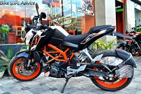 cbr bike price in india duke 390 will you buy a new superbike at exactly 50 off