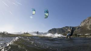 best light wind kite 2017 liquid force solo v3 kite real