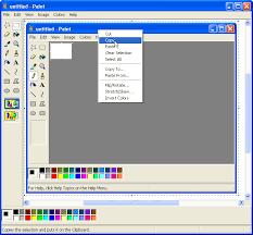 amibroker users u0027 knowledge base capturing images using microsoft