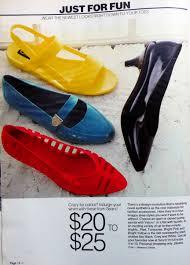 roommates 8 teacher u0027s pet u2013 80 u0027s gladiator sandals from sears