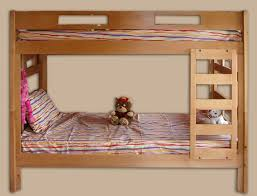 Riddle Bunk Beds Riddle Bunk Beds About Us
