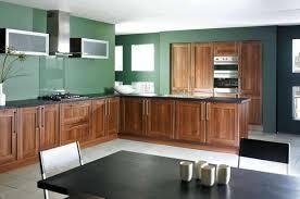 Black Walnut Cabinets Kitchens Kitchen Room Daddebbefedfbf Walnut Kitchen Wood And White Kitchen