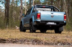 100 vw amarok engine workshop manual driven vw amarok