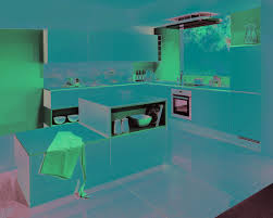 kitchen cool kitchen cabinet design modern kitchen design
