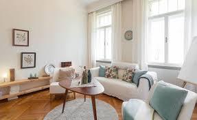 best air bnbs best airbnb apartments in vienna austria finding new paths