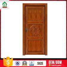 Bedroom Door Designs List Manufacturers Of Simple Bedroom Door Designs Buy Simple