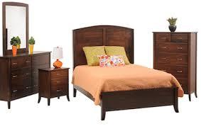 Furniture - Home furniture rentals