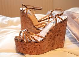 ugg boots sale tk maxx tk maxx platform sandals travel food fashion