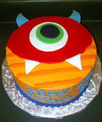 kids cakes 50 amazing and easy kids cakes lego cake