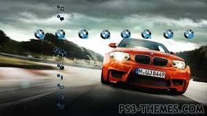 themes com ps3 themes cars transportation page 5