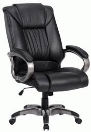 Used Office Furniture Philadelphia by Harwick Big U0026 Tall Black Leather Chair New U0026 Used Office