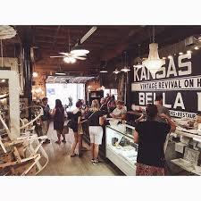 Kansas travel irons images 18 best go kansas city shops eats images kansas jpg