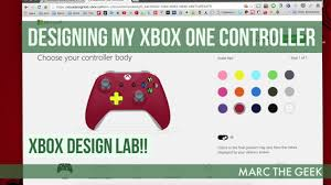 Design My Home Game Free Download by 100 Design My Home Game Free My Log Home 3d Wallpaper Free