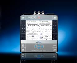 810 1750 S by Emerson S Vibration Analyzer Now Certified For Use In Explosive Dust Environments En 173618 Jpg