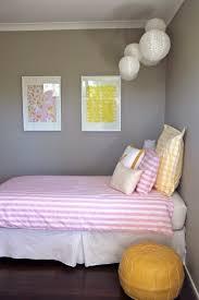 simple bedroom ideas modern style simple bedroom for teenage girls simple teenage girl