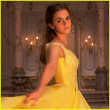download mp3 ost beauty and the beast emma watson belle song stream lyrics download listen now
