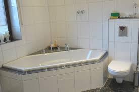 badezimmer mit eckbadewanne badezimmer mit eckbadewanne bitmoon vitaplaza info