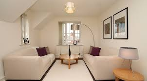 showhome designer jobs manchester show homes show home furniture rental dress to sell