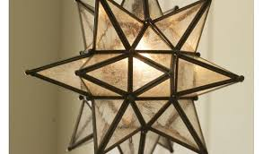 morovian light pendant awesome moravian light fixture with 8 lofihistyle