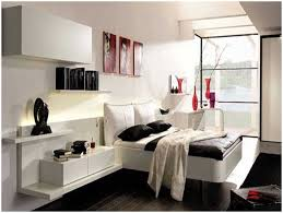 organization tips for bedroom home hacks diy how to organize