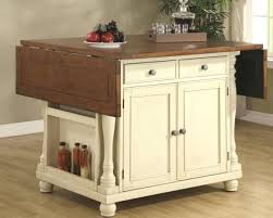 kitchen islands with drop leaf breakfast bar kitchen island with drop leaf the drop leaf kitchen