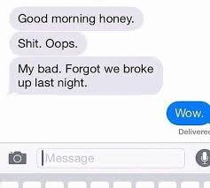 Best 25 Text Message Meme - best 25 text message meme ideas on pinterest prank text