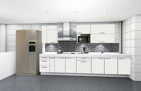 Kitchen Furniture India by Best Kitchen Tiles In India Semo Circle Stainless Steel Chandelier