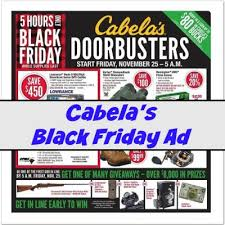 cabelas black friday sale saving dollars and sense archives page 3 of 33 saving dollars