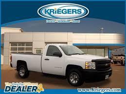 used ford work trucks for sale más de 25 ideas increíbles sobre work trucks for sale en